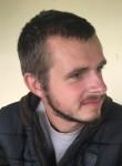 Gaetan, 26  , Douarnenez