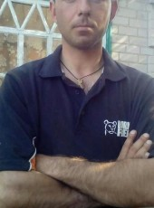 Aleksey, 34, Ukraine, Kherson