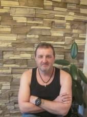 Oleg, 55, Russia, Domodedovo