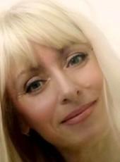 Svetlana, 51, Russia, Moscow