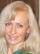 Svetlana, 52, Russia, Moscow