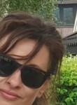 Natalya, 49  , Trondheim