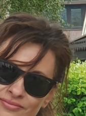 Natalya, 49, Norway, Trondheim