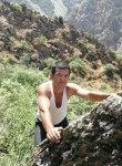 Husniddin , 35  , Kitob