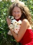 Evgeniya, 21  , Yerres