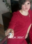 Nika, 27  , Minsk