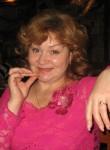 Mariya, 65  , Odintsovo