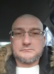Sergey, 53  , Berdyansk