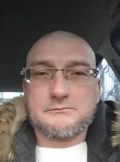 Sergey, 55, Ukraine, Zaporizhzhya