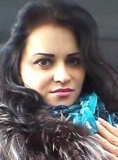 Alsu, 28, Russia, Penza