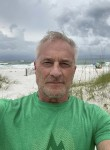 Dave lawson, 51  , Roskilde