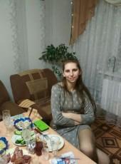 Oksana, 26, Belarus, Hrodna