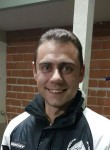 Eduardo, 39, Badajoz