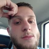 Dardan.shaqirii, 21  , Pristina