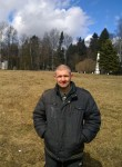 Ромчик, 45, Pushkino