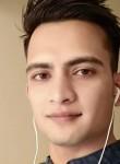 Pankaj, 25  , Kathmandu