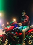 Hải, 20  , Ho Chi Minh City