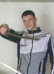 Artem, 31  , Yekaterinburg