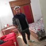 Alessandro , 22  , Agliana