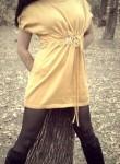 Фото девушки Ольга из города Донецьк возраст 23 года. Девушка Ольга Донецькфото
