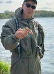 Aydar, 31, Mendeleyevsk