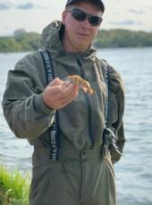 Aydar, 31, Russia, Mendeleyevsk