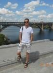 Vova, 40, Zaporizhzhya