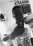 Nelo nelo, 29  , Abomey-Calavi