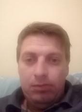 Serg, 43, Russia, Saint Petersburg