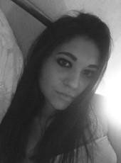 valeria, 23, Italy, Genoa