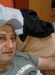 Nestor, 49  , Villa Lugano