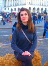 Diana, 30, Ukraine, Kiev