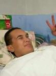 christianhdz, 32  , Aguascalientes