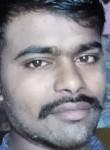 नागेश, 18  , Nanded