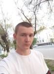 aleksey, 26  , Dzerzhinskiy