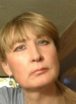 Mila, 50  , Bataysk