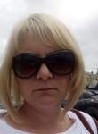 Anastasiya, 34, Tula