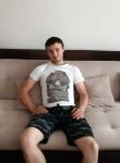 nikolay, 23  , Nevinnomyssk