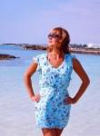 Ekaterina, 35  , Yalta