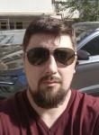 Vlad, 35  , Krasnoyarsk