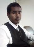 دفع الله, 26  , Khartoum