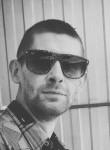 Ruslik, 36, Hrodna
