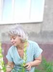 Maryushka, 50  , Saint Petersburg