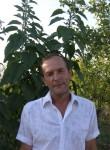Григорий, 63  , Hulyaypole
