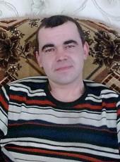 viktor, 39, Russia, Snezjnogorsk