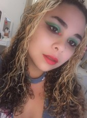 Becca, 28, United States of America, Alafaya