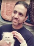 Will, 39  , Cleveland (State of Ohio)