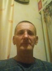 Andrey, 47, Russia, Tula