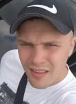 Толянчик, 26  , Kiev