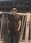 turo, 18  , Yerevan